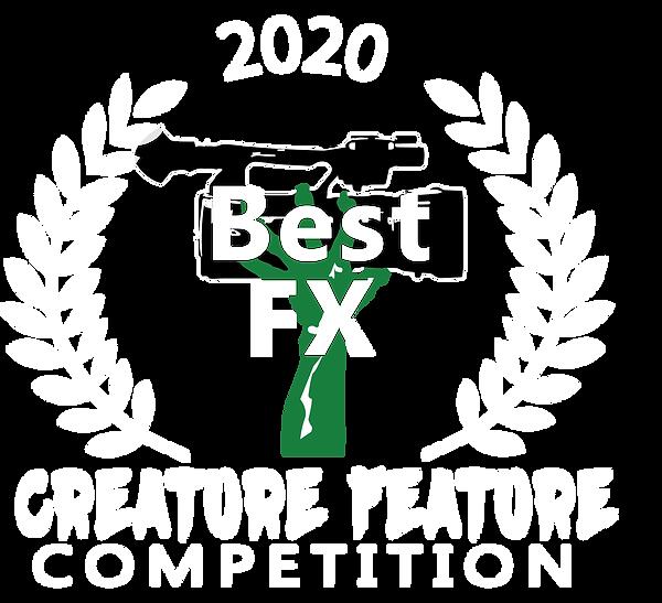BestFX.png