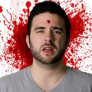 Cullen Got His Head Shot.jpg