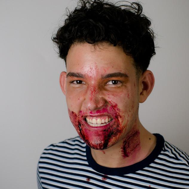 Zombie Small (32 of 37).jpg