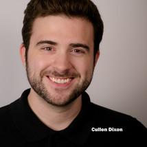 Cullen Dixon Sm  (17 of 20).jpg