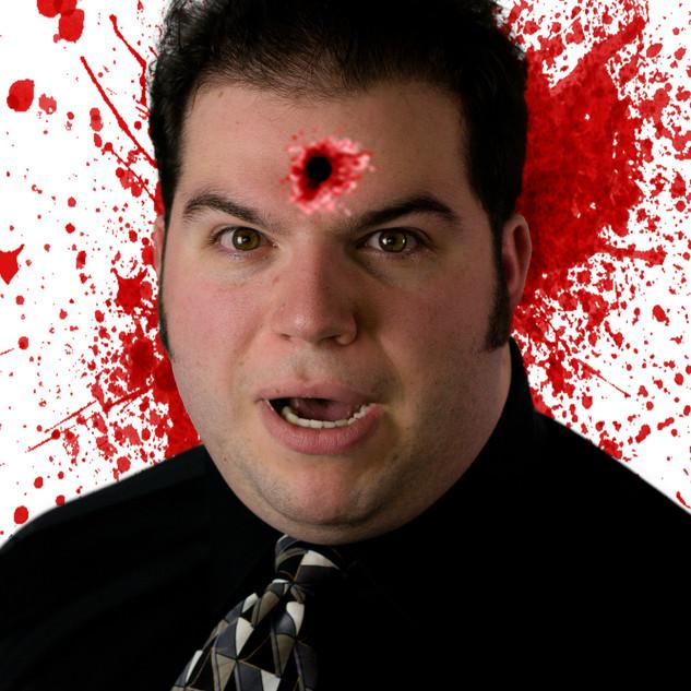 Vince Got His Head Shot (1 of 1).jpg