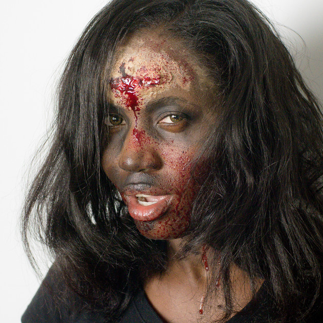 Zombie Small (14 of 37).jpg
