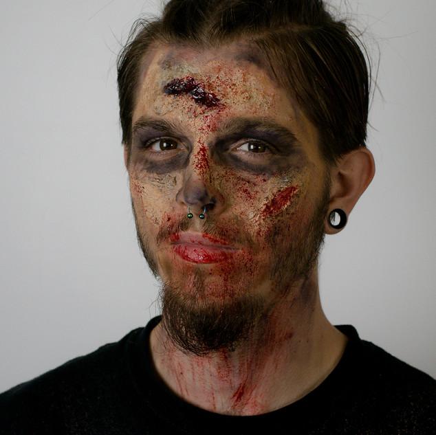 Zombie Small (31 of 37).jpg