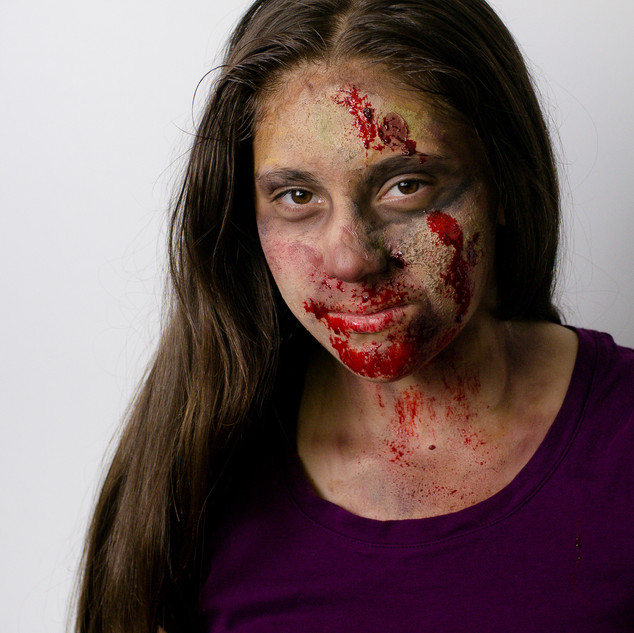 Zombie Small (27 of 37).jpg