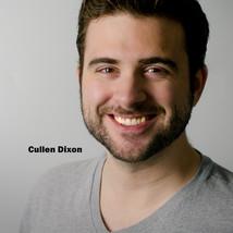 Cullen Dixon Sm  (1 of 20).jpg
