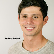 Anthony Small (13 of 16).jpg