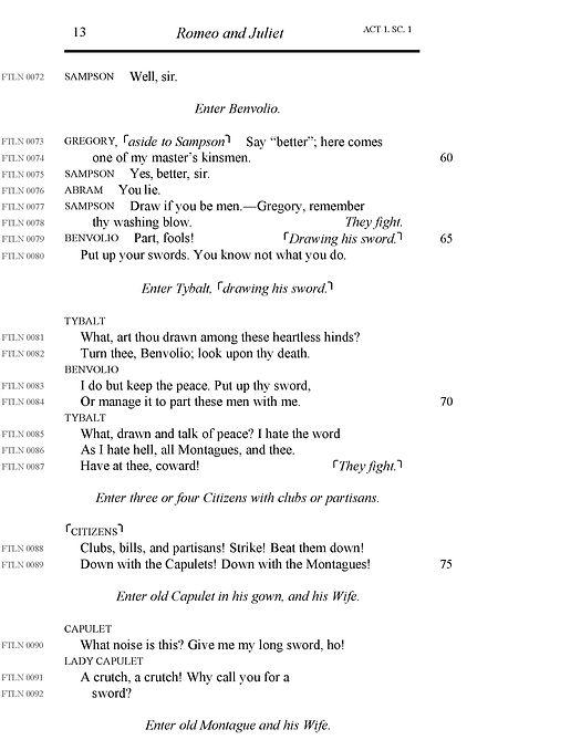 S1 Folger_Page_03.jpg