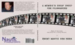 Cover Tips Pback 3.jpg