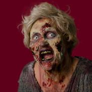 Zombie Small (19 of 37).jpg