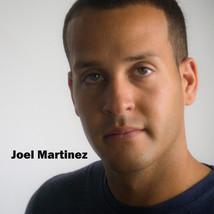 Joel Martinez HS2.jpg