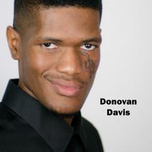 Donovan HS  (15).jpg