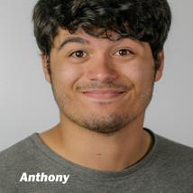 Anthony HS A  (1).jpg