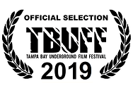 TBUFF-2019-official-selection-b-o-w.png