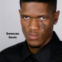 Donovan HS  (7).jpg