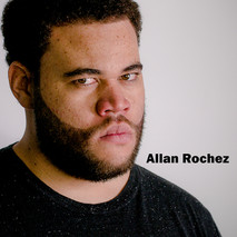 Allan Rochez (17 of 22).jpg