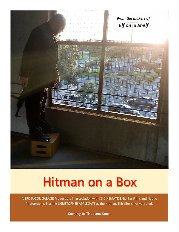 Hitman on a Box poster.jpg