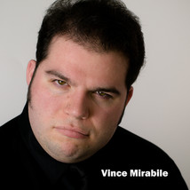 Vince Small (16 of 26).jpg