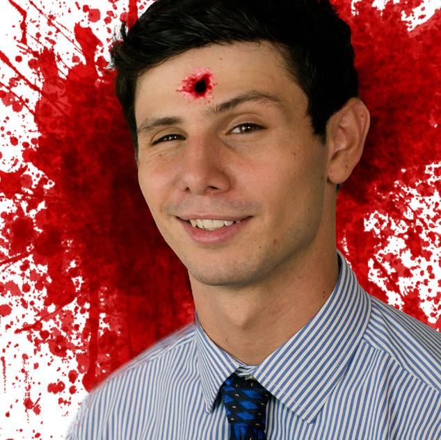 Anthony Got His Head Shot (1 of 1).jpg