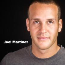 Joel Martinez HS1.jpg