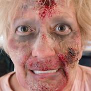 Zombie Small (4 of 37).jpg