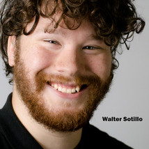 Walter small (1 of 14).jpg