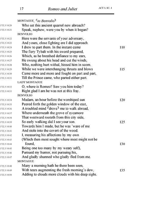 S1 Folger_Page_05.jpg