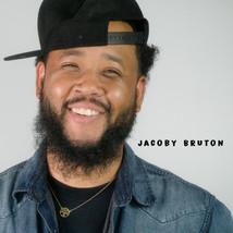 Jacoby Tyrone Bruton (25)-Edit-2.jpg