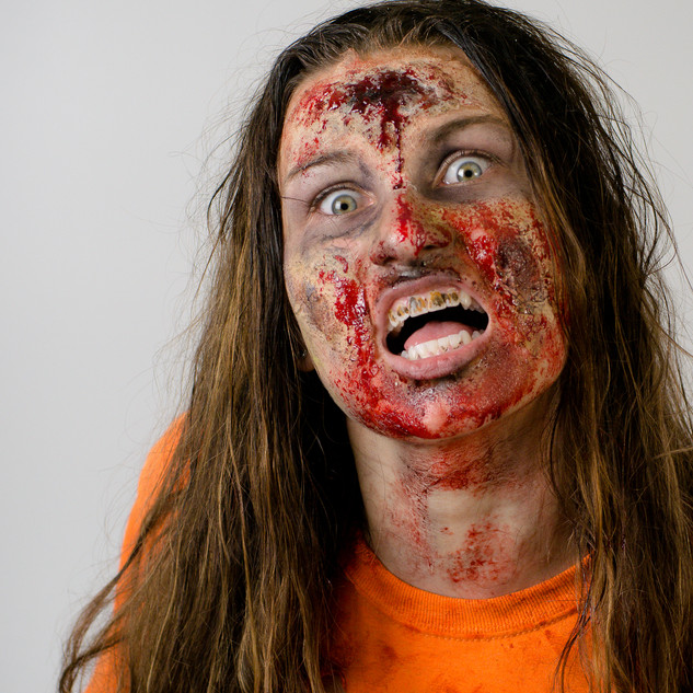 Zombie Small (35 of 37).jpg