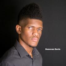 Donovan HS  (19).jpg