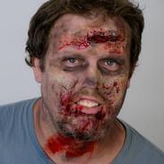 Zombie Small (30 of 37).jpg