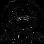 itla logo black.png