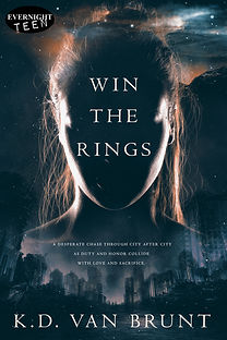 win the rings copy.jpg
