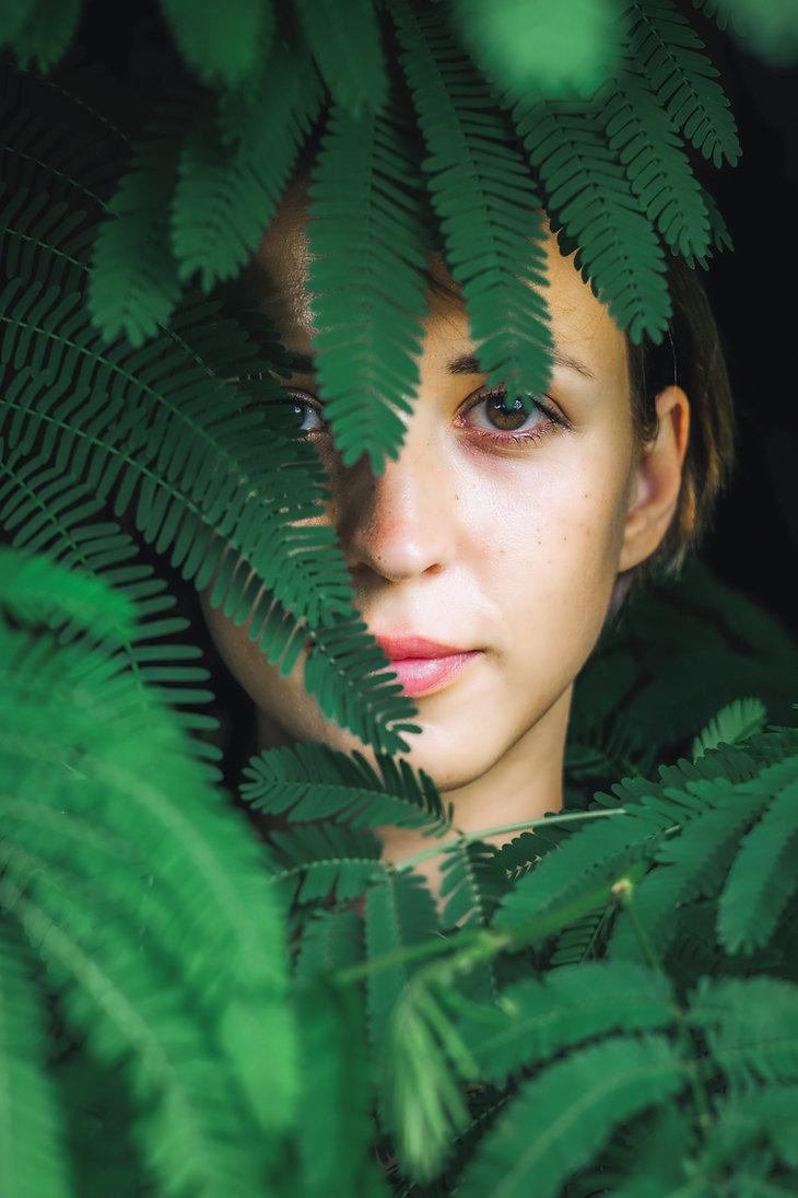 Girl in leaves.jpg