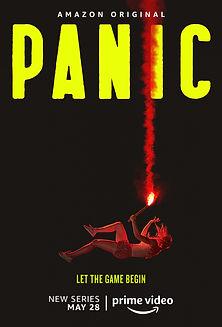 Panic.jpg