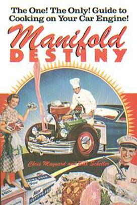 manifold-destiny.jpg
