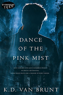 dance of the pink mist.jpg