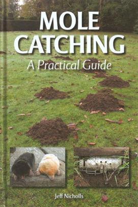 mole-catching.jpg