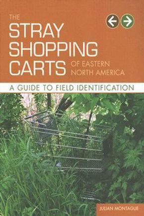 stray-shopping-carts.jpg