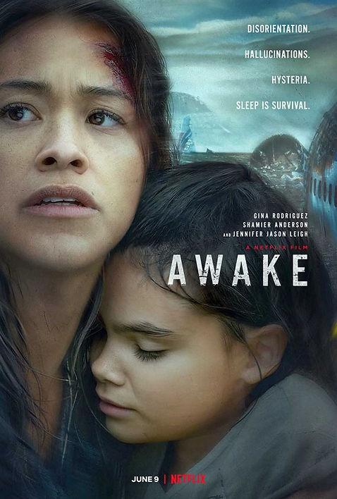 awake-153129.jpg