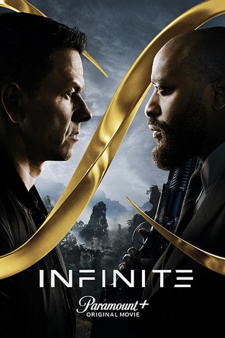 INFI_SAlone_Poster_1400x2100.jpg