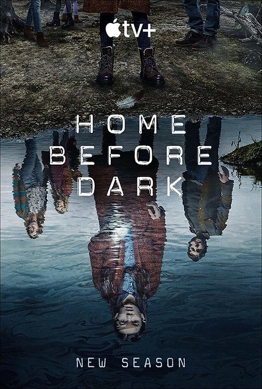 home-before-dark-season-2-poster.jpeg