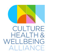 Culture, Health and Wellbeing International Digital Conference