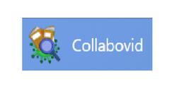 Collabovid
