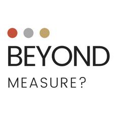 Beyond Measure? Leeds Cultural Institute