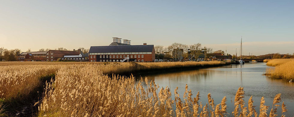 Snape-Maltings-and-the-river.jpg