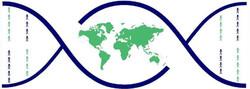 International 100K+ Cohorts Consortium