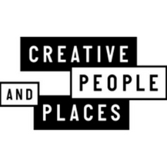 4th Creative People and Places Conference