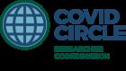 COVID CIRCLE