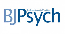 The scope of mental health research during the COVID-19 pandemic and its aftermath