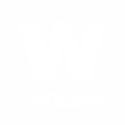 wellcome-logo-white.png